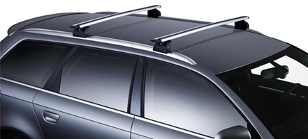 What Is A Roof Rack Roofbag Car Top Carriers Faq